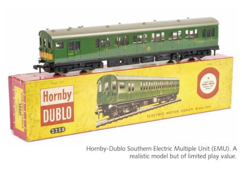 hornby-dublo1-43447.jpg
