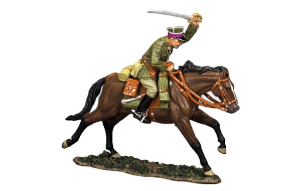 horse-94871.jpg