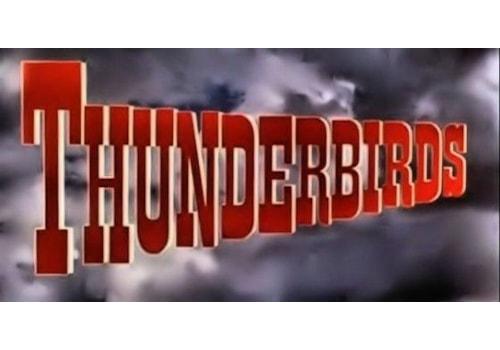 imports_CCGB_thunderbirds-logo-wide-560x284_38470.jpg