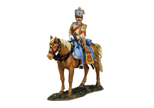 king-and-country-mounted-07172.jpg