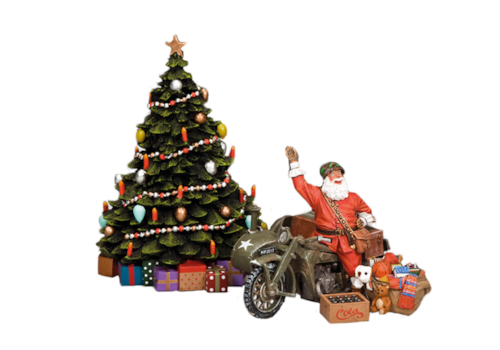 king-and-country-santa-05204.jpg