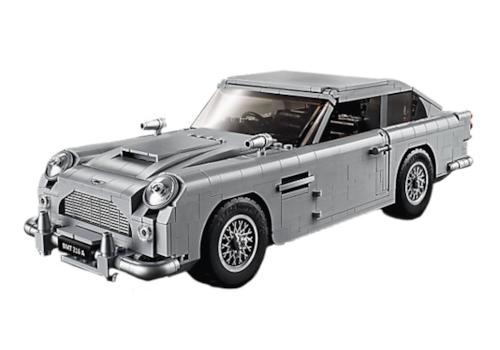 lego-car-79424.jpg