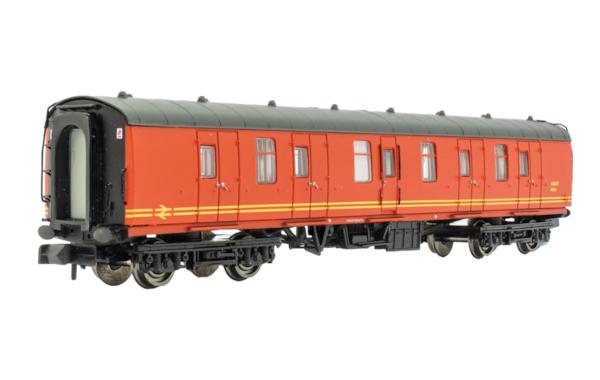 red-train-78428.jpg