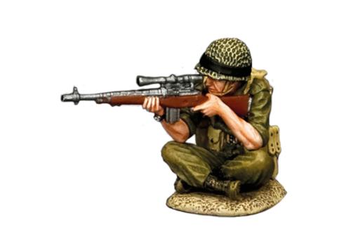 sniper-95199.jpg
