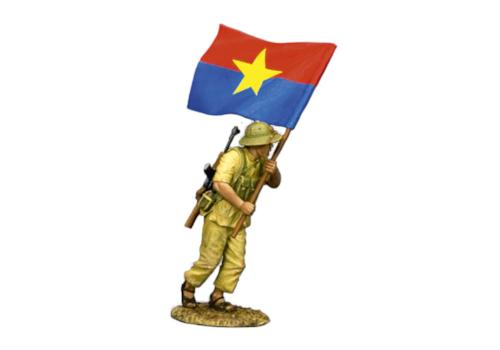 soldier-72021.jpg