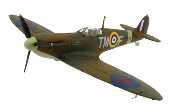 spitfire1-98586.jpg