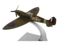 spitfire2-98789.jpg