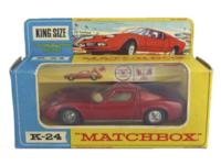super-king-3-51658.jpg