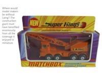 super-king-51642.jpg