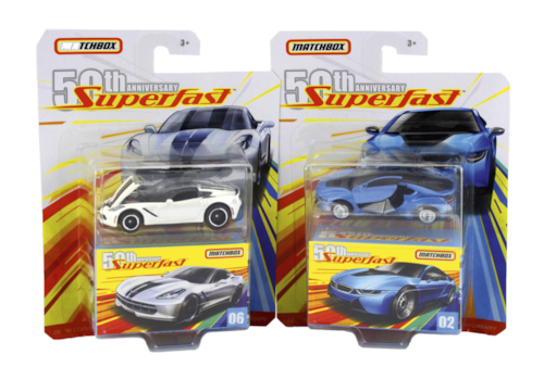 superfast-50th-90436.jpg