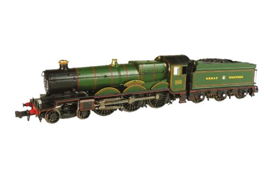train-82998.png
