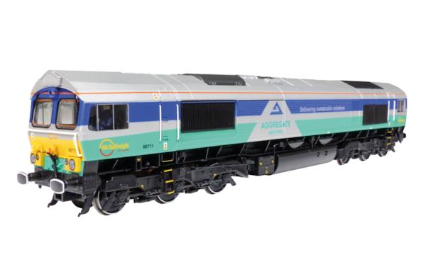 train1-86233.jpg