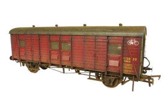 wagon-11705.png