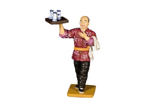 waiter-83400.jpg