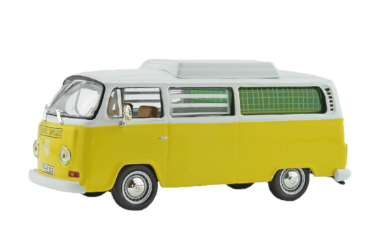 yellow-vw-15149.png