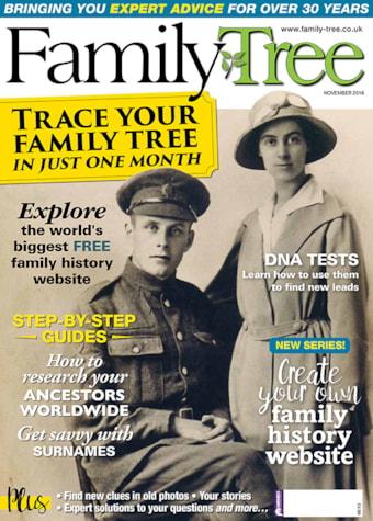 FT_Nov16_Cover-29694.jpg