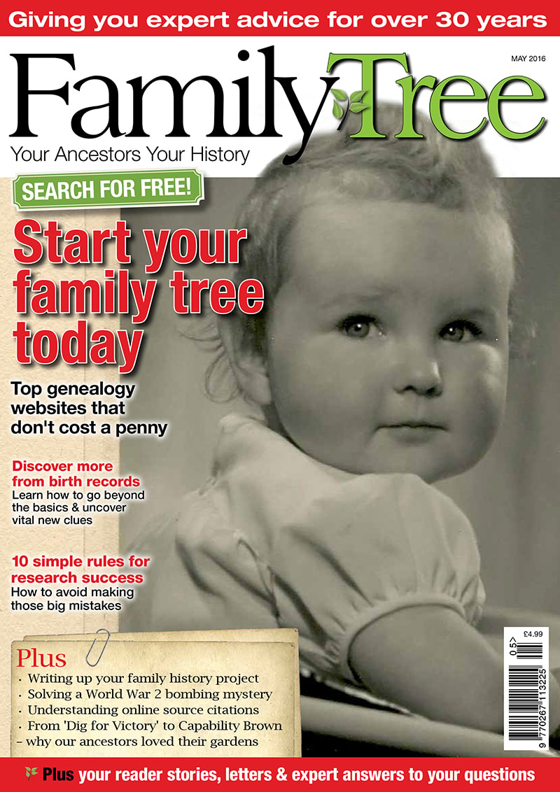 FamilyTree_May2016_cover-88930.jpeg