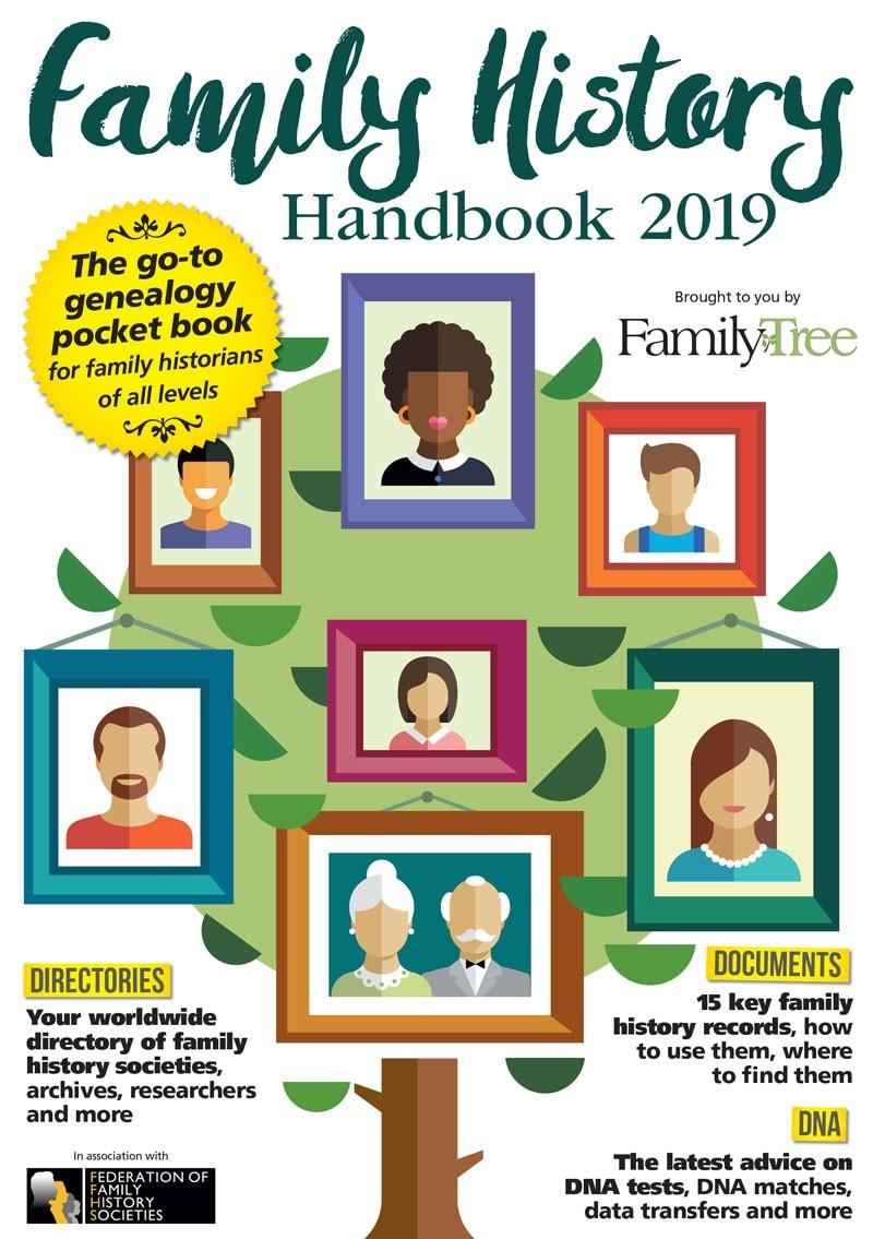 Handbook-2019-59460.jpg
