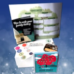 Free Gift: Family Tree: Ultimate Kit