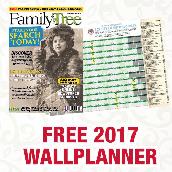 wallplanner-18519.png