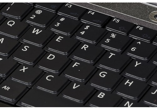 1024px-QWERTY_keyboard-72449.jpg