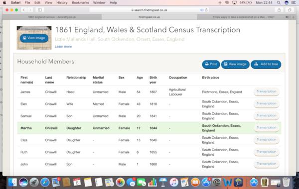 1861-census-16225.png