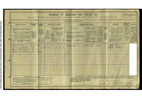 1911Census-walter-riseborough-78598.jpeg