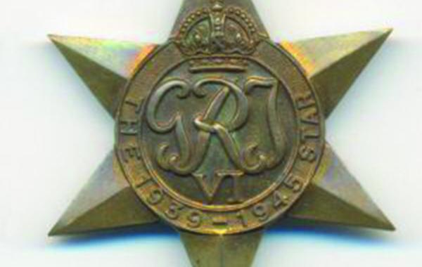1939-45star-crop-74091.jpg