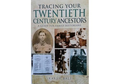 20Cth-ancestors-book-36919.png