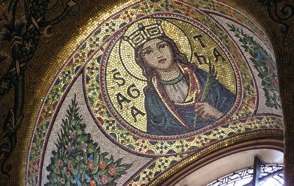 800px-Westminster.cathedral.mosaic.london.arp-82211.jpg