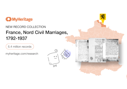 8345_France_Nord_Civil_Marriages_1792-1937-26156.png