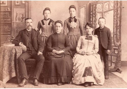 Ancestors-1024x707-41512.jpg