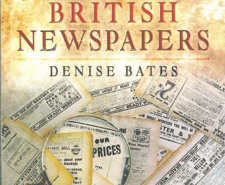 British-newspapers-00166.jpg