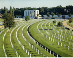 Cambridge_American_Cemetery_and_Memorial-c-American-Battle-Monuments-Commission-12635.jpg