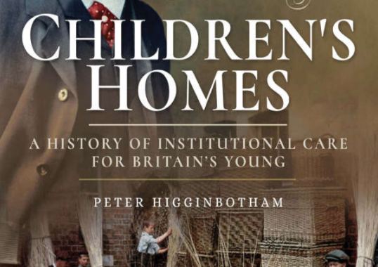 Children's-Homes-10907.png