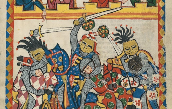 Codex_Manesse_(Herzog)_von_Anhalt-59564.jpg