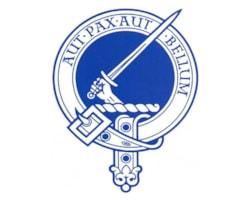 Crest-17638.jpg