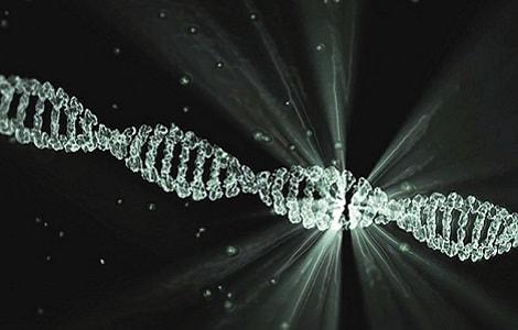 DNA-Leap-forward-17943.jpg