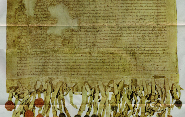 Declaration_of_arbroath-50977.jpg