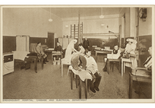 Dreadnought-Seamen's-Hospital-3-(c)-National-Maritime-Museum,-London--H0661-48830.jpg