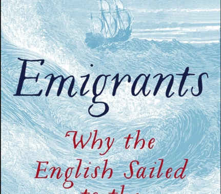 Emigrants-31001.png