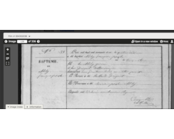 Example-of-a-Roman-Catholic-baptism-register-entry-19884.png