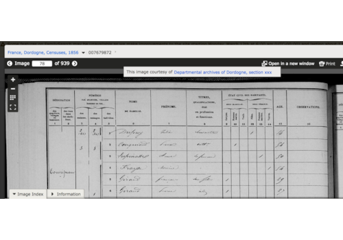 Example-of-a-census-page-of-1856-91196.png