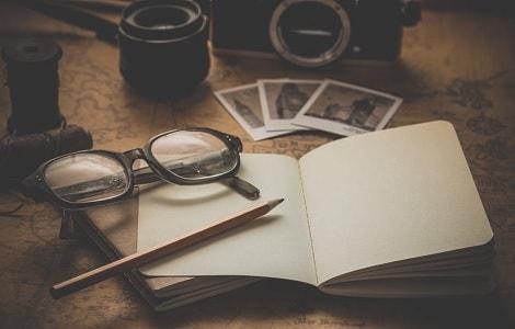 Family-History-Book-Publishing-25577.jpg