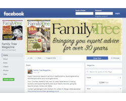 Family-Tree-facebook-page-34370.png