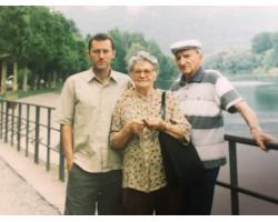 Family-memories1-14375.png