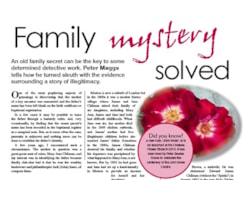 Family-mystery-solved-70220.jpg