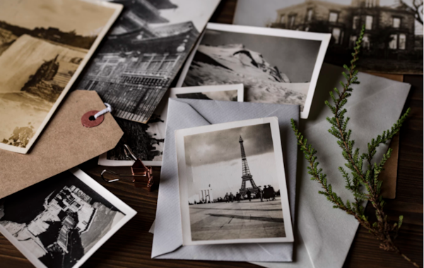 Find-your-ancestor-photos-67322.png