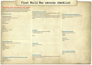 FirstWorldWarRecordCheckList-300x212-18493.jpg