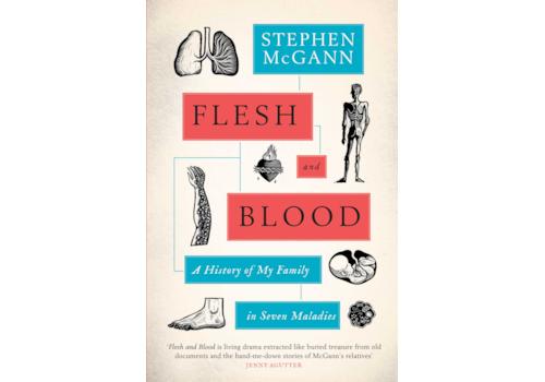 Flesh-and-Blood-83705.jpg